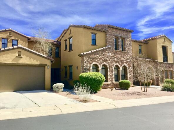 20750 N. 87th St., Scottsdale, AZ 85255 Photo 73