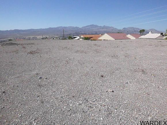 2657 Unicorn Rd., Bullhead City, AZ 86429 Photo 25