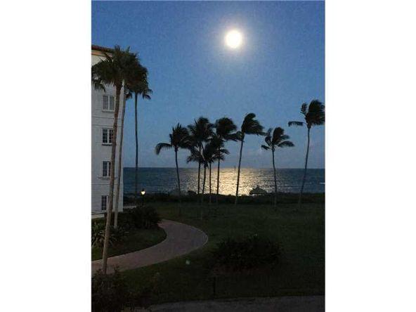19222 Fisher Island Dr. # 19222, Miami Beach, FL 33109 Photo 17