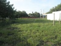 Home for sale: 114 Queen Isabella Blvd., Port Isabel, TX 78578
