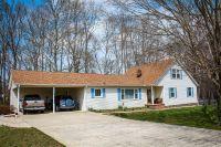 Home for sale: 140 Shoreline Dr., Estill Springs, TN 37330