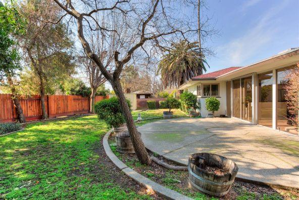 2992 Garland Avenue, Fresno, CA 93726 Photo 6