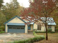 Home for sale: 394 Tahoe Trl, Martin, GA 30557