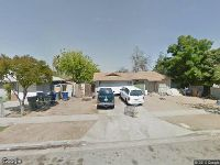 Home for sale: East Oleander Avenue, Fresno, CA 93705
