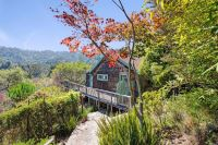 Home for sale: 319 Lovell Ave., Mill Valley, CA 94941