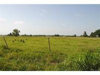 Home for sale: Medicine Creek, Indianola, OK 74442