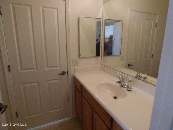 401 W. Astruc, Green Valley, AZ 85614 Photo 19
