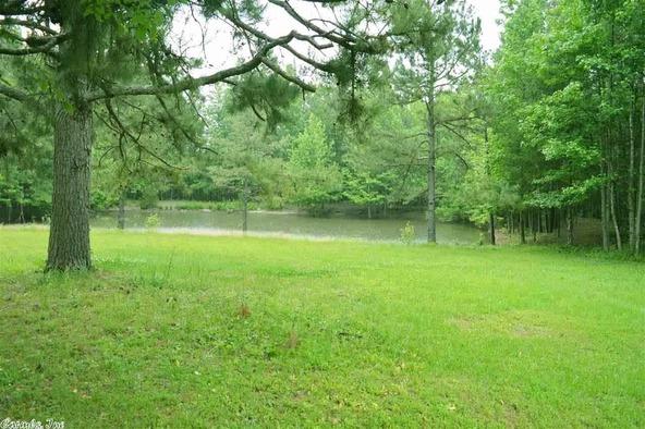 137 E. Cadron Ridge Rd., Greenbrier, AR 72058 Photo 42