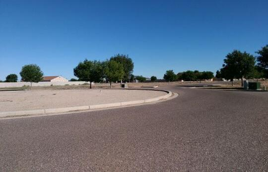 6680 W. Palo Verde Ln., Pima, AZ 85543 Photo 17