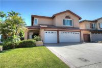 Home for sale: 23972 Dory Dr., Laguna Niguel, CA 92677