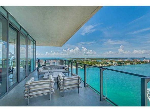 800 S. Pointe Dr. # 2104, Miami Beach, FL 33139 Photo 30