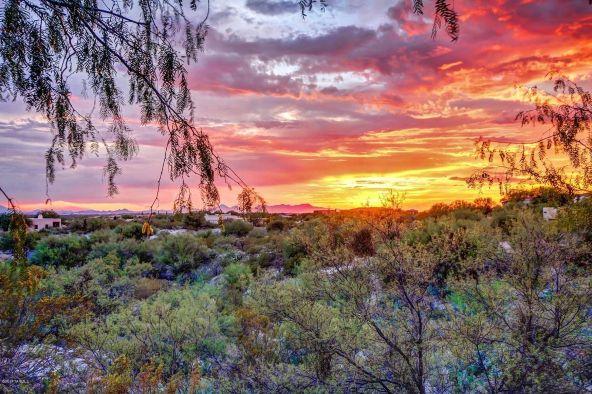 11447 E. Placita Rancho Grande, Tucson, AZ 85730 Photo 50