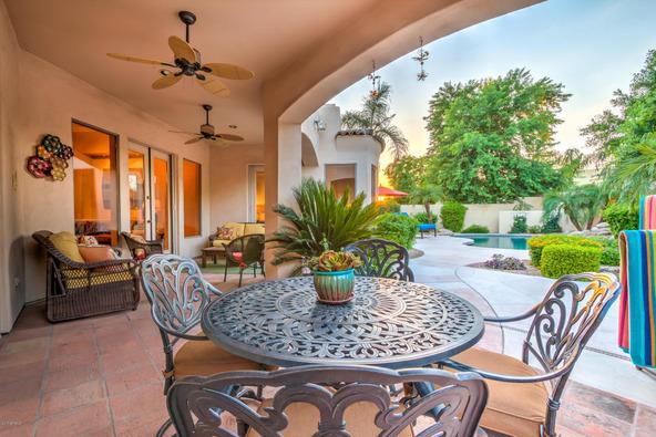 1512 W. Augusta Avenue, Phoenix, AZ 85021 Photo 50
