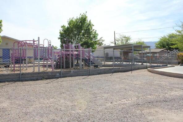320 S. Main St., Cottonwood, AZ 86326 Photo 49