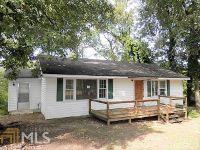 Home for sale: 105 Battey Dr., Rome, GA 30165