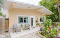 Home for sale: 221 Cuba Rd., Key Largo, FL 33070