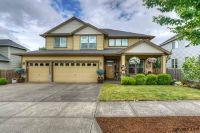Home for sale: 444 Eagles Wing St., Salem, OR 97304