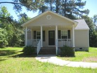Home for sale: 2239 State Park Rd., Santee, SC 29142