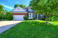 Home for sale: 5997 Brierly Ridge Dr., Cincinnati, OH 45247