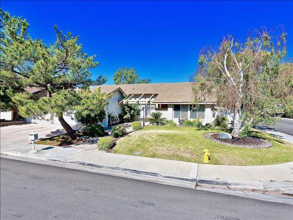 25695 Yucca Valley Rd., Santa Clarita, CA 91355 Photo 3