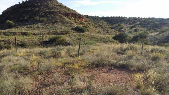 2330 S. Sexton Ranch Rd., Cornville, AZ 86325 Photo 27