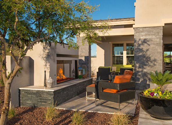 7601 Verde Vista Tr., Carefree, AZ 85377 Photo 10