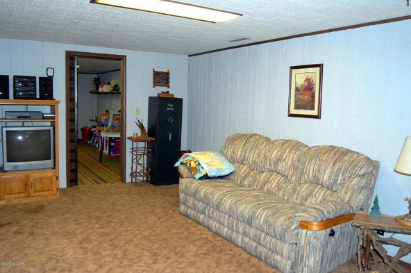 1410 N. 4th St., Montevideo, MN 56265 Photo 44