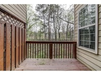 Home for sale: 5444 Alanis Pl. S.E., Mableton, GA 30126