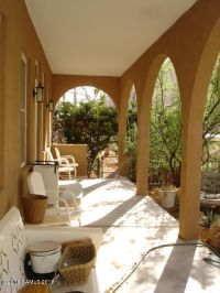 Home for sale: 41a Ok St., Bisbee, AZ 85603