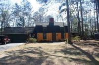 Home for sale: 12381 Pine Harbor Rd., Laurinburg, NC 28352
