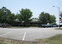 Home for sale: 13000 S. Radio Station Rd. Directly Across From Sc Department Of Motor Vehicl, Seneca, SC 29678