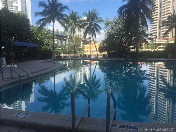 19390 Collins Ave. # 527, Sunny Isles Beach, FL 33160 Photo 8