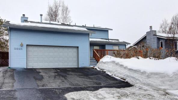 3083 Bettles Bay Loop, Anchorage, AK 99515 Photo 1