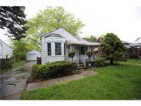 Home for sale: 19330 Kenosha St., Harper Woods, MI 48225