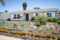 Home for sale: 1815 Freda Ln., Cardiff-by-the-Sea, CA 92007