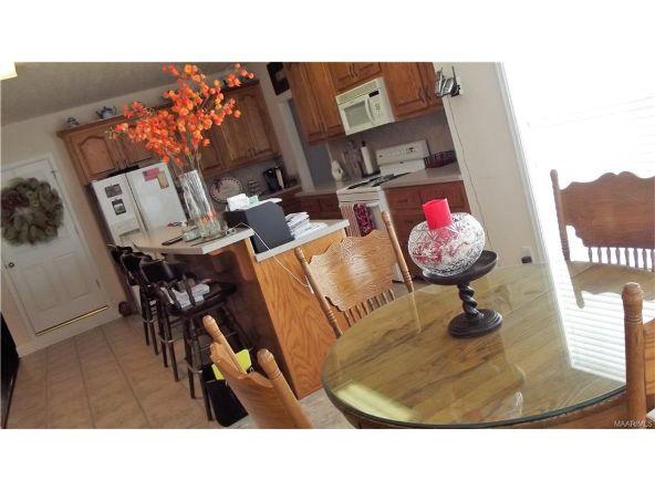 272 Mcrae Rd., Deatsville, AL 36022 Photo 23
