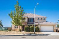 Home for sale: 3325 Vahn Ln., Lancaster, CA 93536