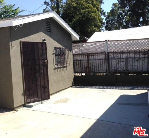 257 E. 46th St., Los Angeles, CA 90011 Photo 26