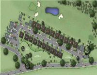 Home for sale: 248 Fairway Villas Cir., Diamondhead, MS 39525