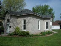 Home for sale: 331 E. Pleasant St., Portage, WI 53901
