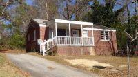 Home for sale: 52 Hutto Ct., Columbia, SC 29204
