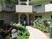 Home for sale: 6300 S. Falls Cir. Dr. # 314, Lauderhill, FL 33319