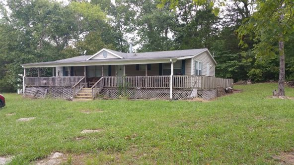 248 Bend Rd., Russellville, AL 35653 Photo 1