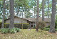 Home for sale: 114th, Alachua, FL 32615
