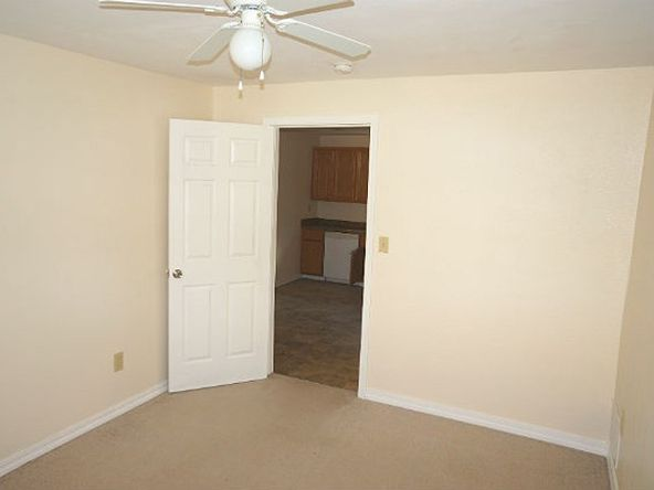 1606 N. Grand, Pittsburg, KS 66762 Photo 11