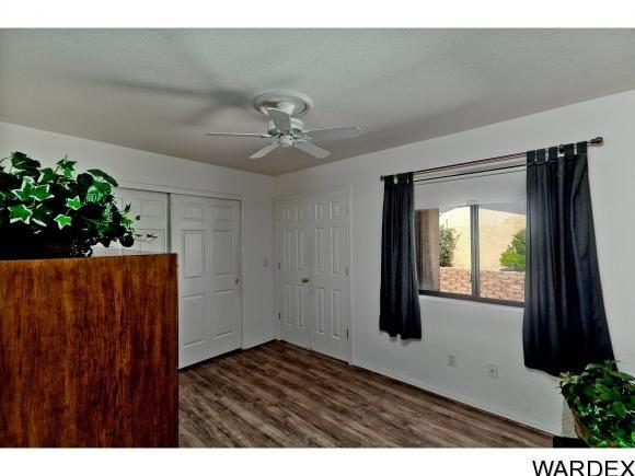 2801 Southwind Ave., Lake Havasu City, AZ 86406 Photo 17
