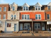 Home for sale: 1447 Tilghman St. West, Allentown, PA 18102