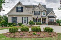 Home for sale: 1211 Mcallistar Dr., Locust Grove, GA 30248