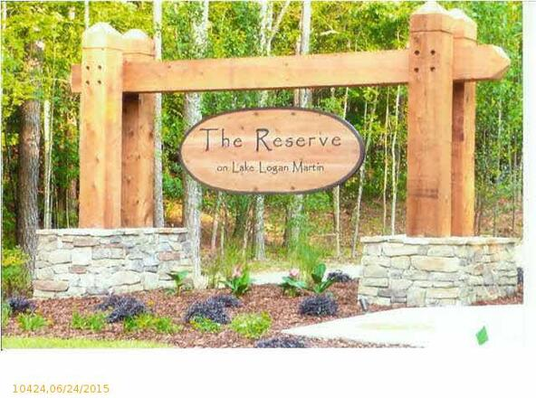 767 Lakeview Crest Dr., Pell City, AL 35128 Photo 2