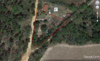 Home for sale: 6363 Beaver Creek Tower Rd., Baker, FL 32531